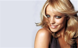 Preview wallpaper Rachel McAdams 11