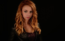 Preview wallpaper Samantha Fish 01