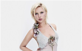 Preview wallpaper Scarlett Johansson 27