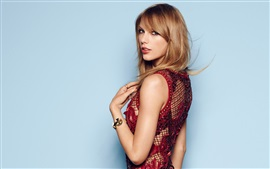 Aperçu fond d'écran Taylor Swift 97