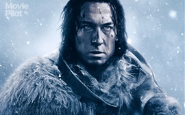Preview wallpaper Tobias Menzies, Underworld: Blood Wars