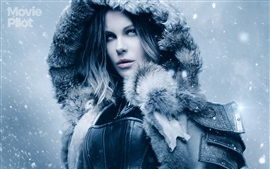 Aperçu fond d'écran Underworld: Blood Wars, Kate Beckinsale