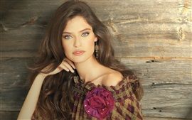 Preview wallpaper Bianca Balti 07