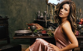 Preview wallpaper Kate Beckinsale 05