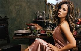 Kate Beckinsale 05
