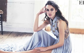Preview wallpaper Keira Knightley 12