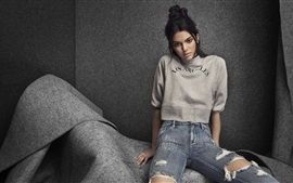 Preview wallpaper Kendall Jenner 05