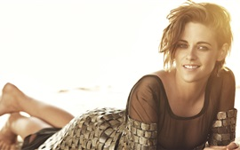 Preview wallpaper Kristen Stewart 15