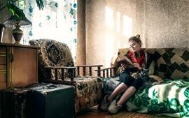 Максим Гусельников 02