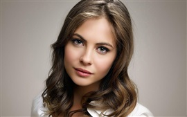 Preview wallpaper Willa Holland 05