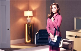 Preview wallpaper Amy Adams 09