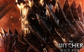 The Witcher 3: Wild Hunt, juegos de PS4