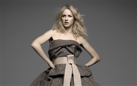 Preview wallpaper Naomi Watts 02
