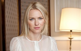 Preview wallpaper Naomi Watts 04