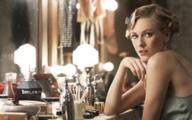 Aperçu fond d'écran Naomi Watts 06