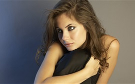 Preview wallpaper Willa Holland 08