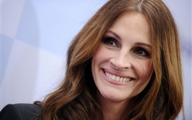 Preview wallpaper Julia Roberts 01