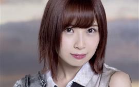 Акане Такаянаги 01