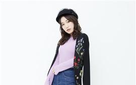 Макико Сайто 02