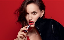 Preview wallpaper Natalie Portman 23