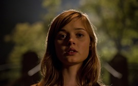 Bella Heathcote, The Curse of Downers Grove