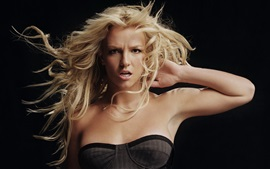 Preview wallpaper Britney Spears 18