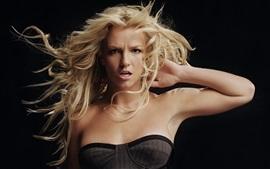 Aperçu fond d'écran Britney Spears 18
