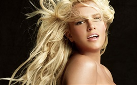 Preview wallpaper Britney Spears 19