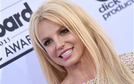 Preview wallpaper Britney Spears 20