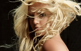 Preview wallpaper Britney Spears 21