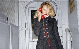 Preview wallpaper Candice Swanepoel 21