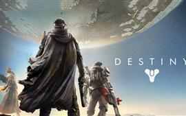 Destiny, juego de video