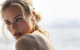 Preview wallpaper Diane Kruger 03