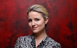 Preview wallpaper Dianna Agron 06