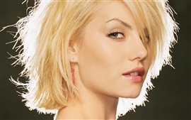 Preview wallpaper Elisha Cuthbert 08