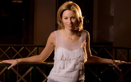 Preview wallpaper Elizabeth Banks 02