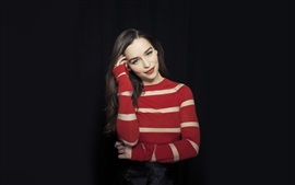 Preview wallpaper Emilia Clarke 07