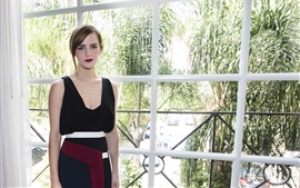 Preview wallpaper Emma Watson 40
