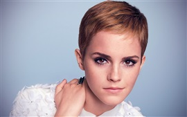 Preview wallpaper Emma Watson 42