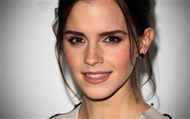 Aperçu fond d'écran Emma Watson 43