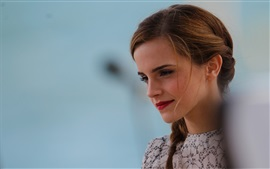 Preview wallpaper Emma Watson 44