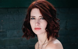 Preview wallpaper Susan Coffey 08