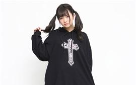 Yuna Ego 02