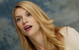 Preview wallpaper Claire Danes 02
