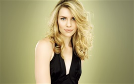 Preview wallpaper Claire Danes 03