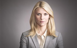 Preview wallpaper Claire Danes 04