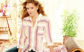 Preview wallpaper Drew Barrymore 05