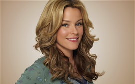 Preview wallpaper Elizabeth Banks 04