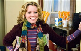 Preview wallpaper Elizabeth Banks 05