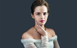 Preview wallpaper Emma Watson 45